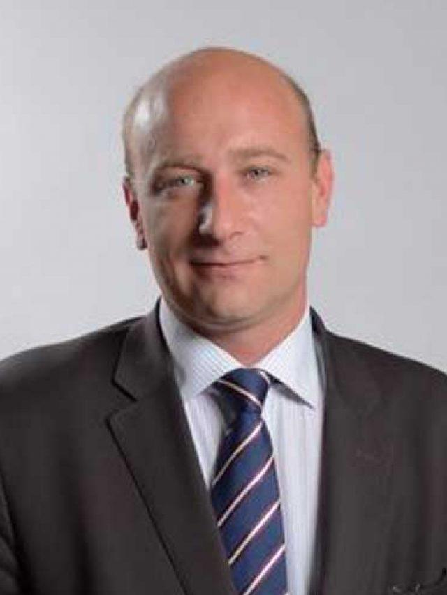 Maître Paul Hugot
