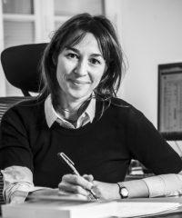Maître Karine Brunaud