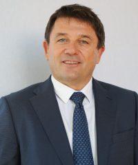 Maître Olivier Collion