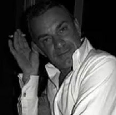 Maître Philippe Tabart