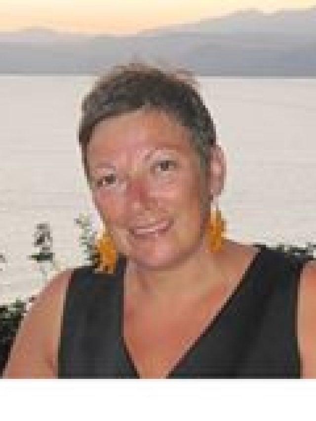 Maître Corinne Stein-Janson
