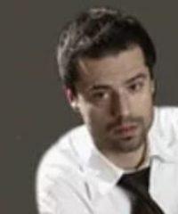 Maître Patrick Barrière