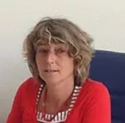 Maître Nathalie Moulinas