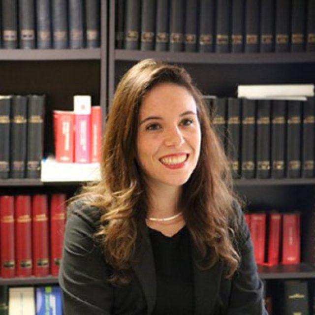 Maître Aurélia Mennessier