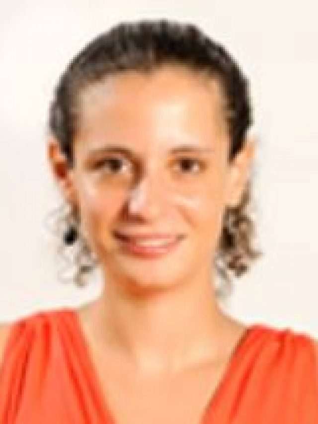 Maître Noémie Chiche-Maizener