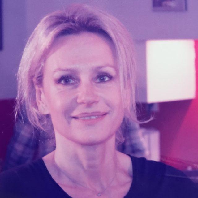 Maître Sophie Guerraud Jouvelot