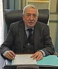 Maître Henri Viguier