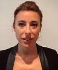 Maître Sandra Forentini-Gatti