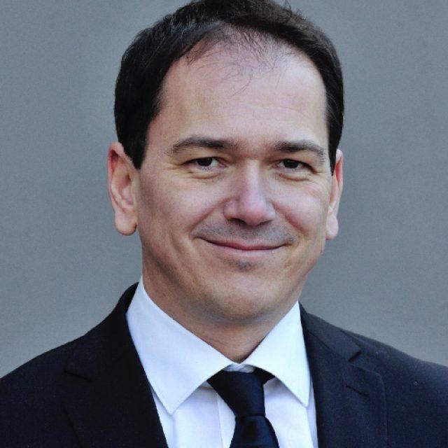 Maître Nicolas Jander