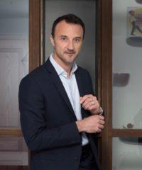 Maître Emmanuel Perard