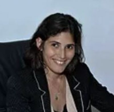 Maître Céline Carsalade
