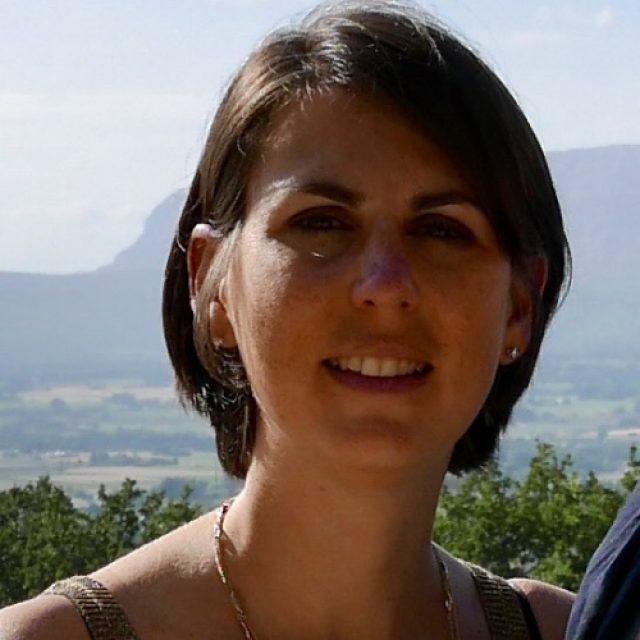 Maître Annabel Delanglade