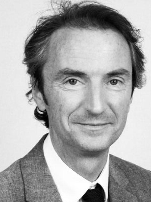 Maître Renaud Eudes