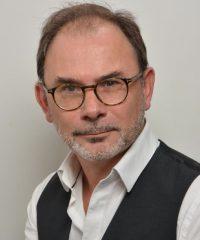 Maître Antoine BARRET