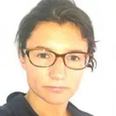 Maître  Jennifer Guinard