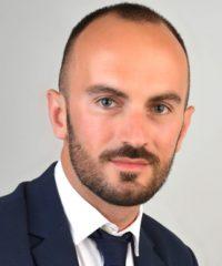 Maître David LIZANO