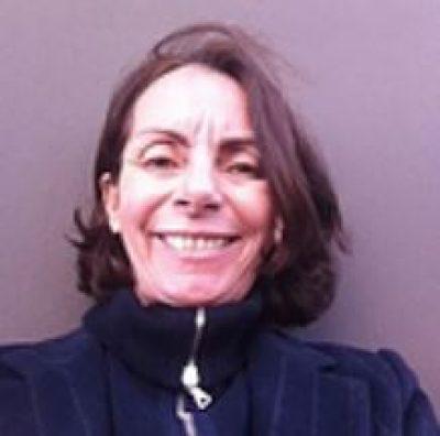 Maître Sandrine Guesdon