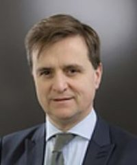 Maître Olivier Jougla