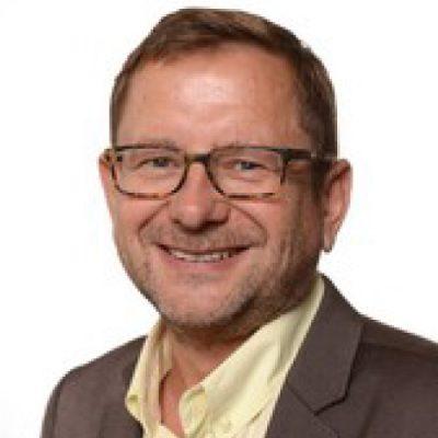 Maître Michel Thevenin