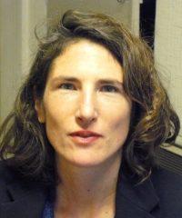 Maître Charlotte Dubuisson