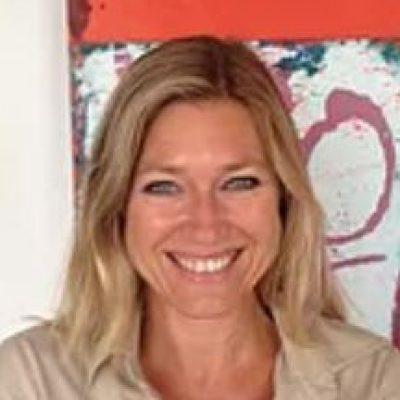 Maître Béatrice Busquere-Beaury
