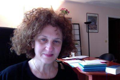 Maître Catherine Perelmutter