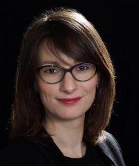 Maître Noémie Houchet-Tran
