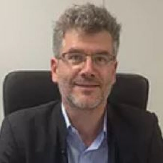 Maître  Louis Fagniez