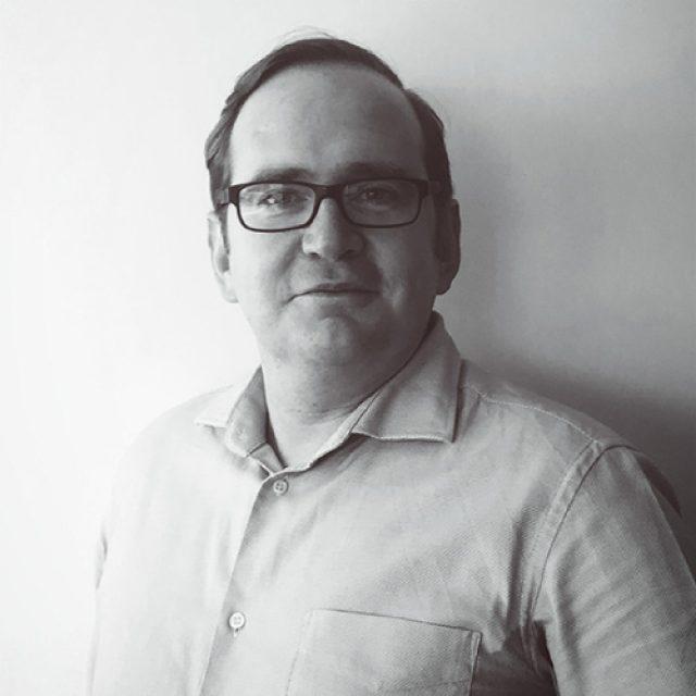 Maître Benjamin Mayzaud