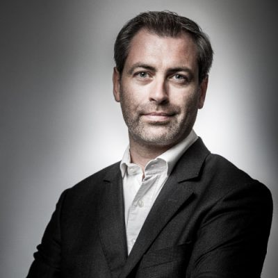 Maître Sébastien Rahon