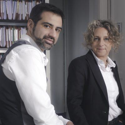 CABINET DE Maître Jessy LEVY & Maître David ALVES DA COSTA