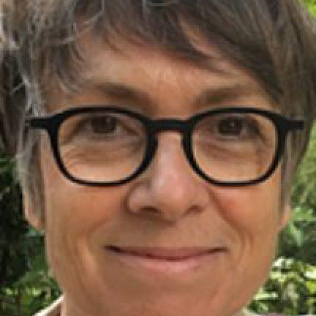 Maître Fabienne Benoist-Hutereau
