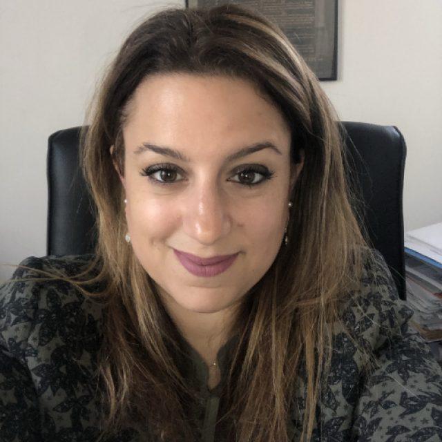 Maître Céline Apkaryan