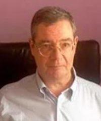 Maître Patrick Verry