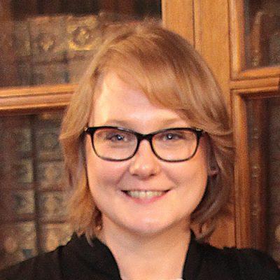 Maître Nathalie BONNEL