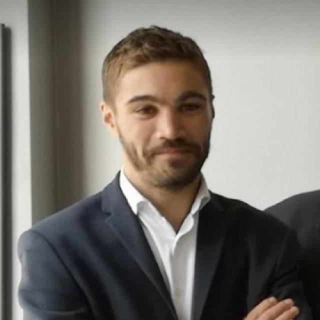 Maître Clément RAVI