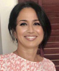 Maître Marnia MOHANDI