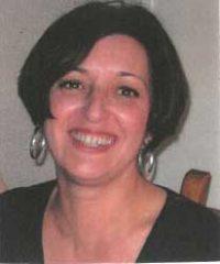 Maître Michèle ARNOLD