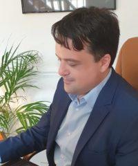 Maître Philippe BENZEKRI